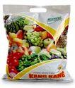 Industrial Plastic Packaging Bag