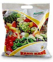 Industrial Plastic Packaging Bag, Capacity: 1 To 50 Kg, Size: Standard