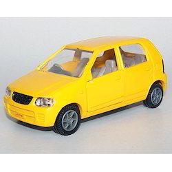 Alto Toy Car