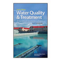 Water Quality Book