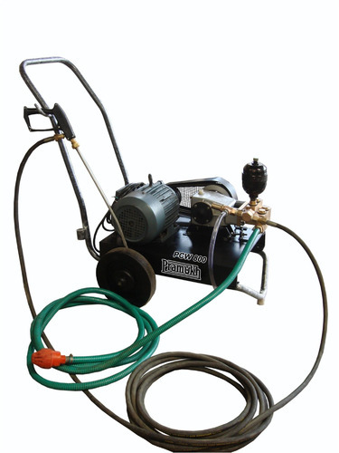 Car Washer Car Washer Cw850 Manufacturer From Ahmedabad
