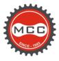 Madras Chain Corporation