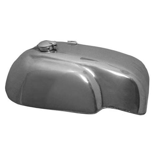Motorcycle Fuel Tank - Motorbike Fuel Tank Latest Price