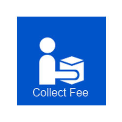 Fee Collection Software