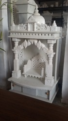 Mahaveer Marble Art