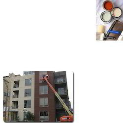 Sealants Adhesives for Buildings