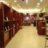 Office Showrooms