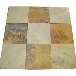 Fossil Mint Sandstone