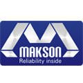 Makson Sheet Metal Fabrication Private Limited