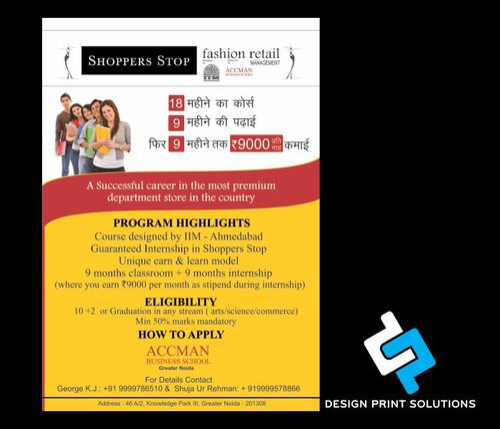 leaflets designing services leaflet designing services design