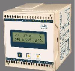 Universal Input Signal Isolator