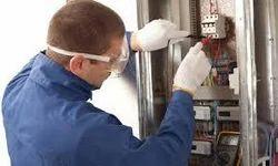 Electric Panel Repairing Service