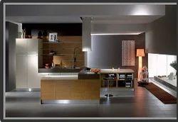 Kitchens Architectur Design