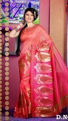 Manipuri Silk Sarees