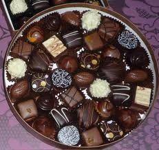 Kodai Chocolates