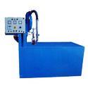 Tarpaulin Sealing Machine
