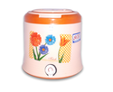 Insulated Water Containers