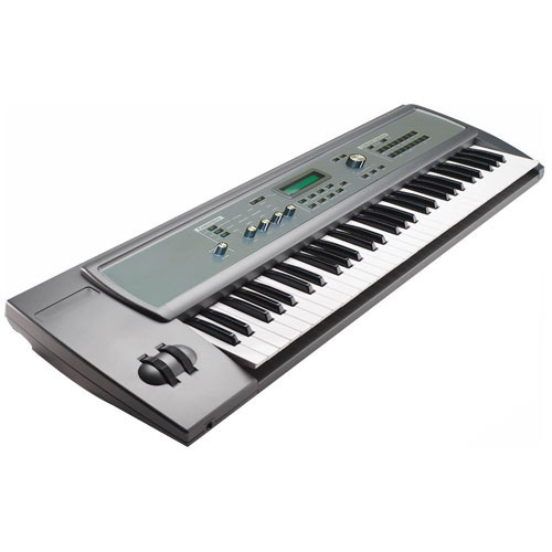 350b3ac0382 Musical Keyboard at Best Price in India