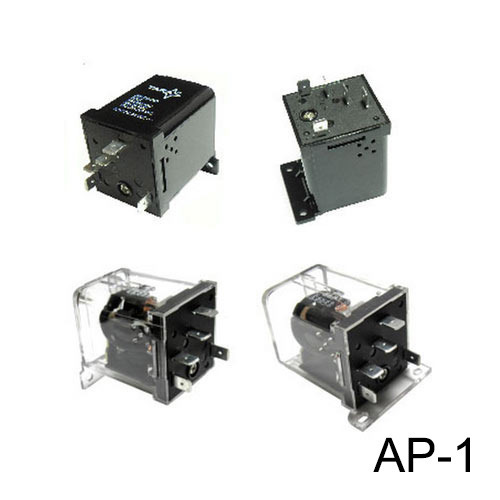 amp power relay relays and contactors tara relays pvt ltd in rh indiamart com electronic relays india pvt ltd careers nsic - electronic relays india pvt ltd