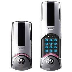 Keyless Electronic Digital Door Locks