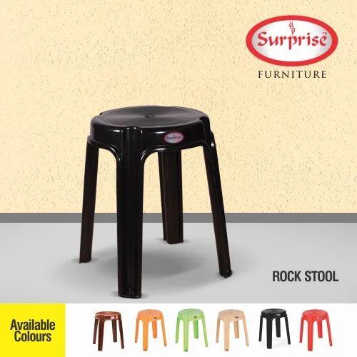 designer plastic stools view specifications details of plastic