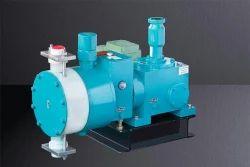 Diaphragm Metered Dose Pump