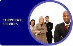 Corporative Services