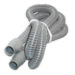 CPAP Hose or Tube
