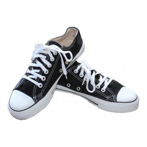 fdd3d3809feb1a Sneaker Shoes at Best Price in India