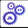Aadi Engineering & Technologies