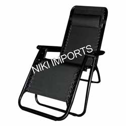 Folding Chairs Suppliers Manufacturers Amp Traders In India