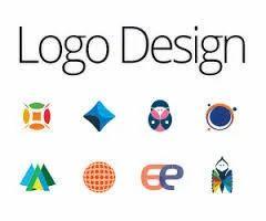 Image result for logo creation