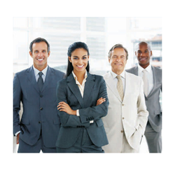Corporate Manpower Services