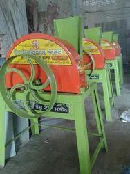 Toka Machines