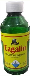 Eagalin Weedicide Chemical