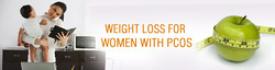 Balance Weight Loss For Women With Pocs