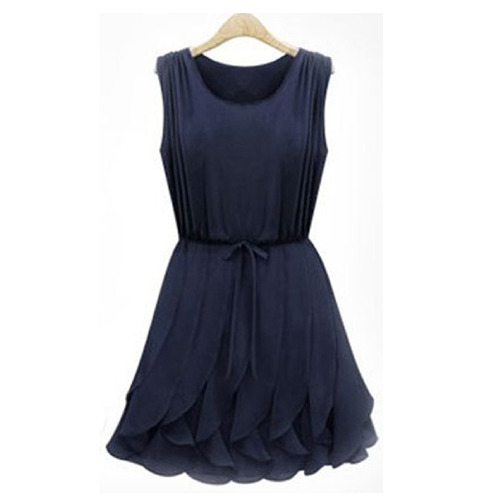 0a03dcc9aff One Piece Dress in Nagpur