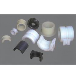 Cast Plastics