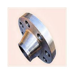 Stainless Steel 316 Grade Flanges