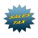 Sales Tax, Service Tax Compliances