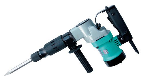 Power Hand Tool at Rs 4500/piece   Relief Road   Ahmedabad  ID: 8359836630