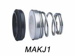 MAKJ1 O Ring Seals