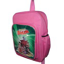 School Bag Gift