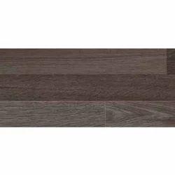 Country Ebony Pergo Wooden Flooring