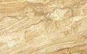 Celeste Gold Wall Tiles