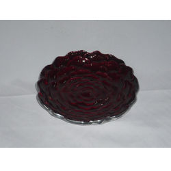 Aluminum Decorative Bowls