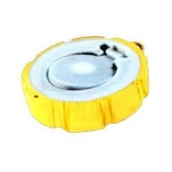 Lined Wafer Check Valve
