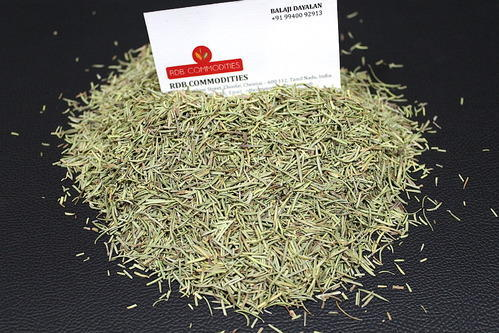 Herbs and Extracts - Rosemary Wholesale Merchants from Chennai