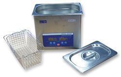 Ultrasonic Cleaning Tank