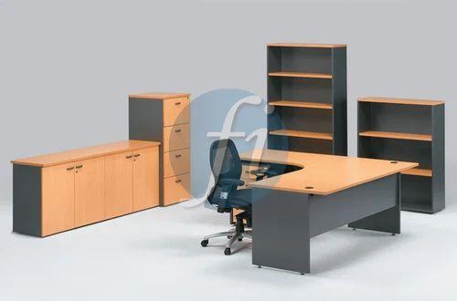 Directors Desk, Office & Commercial Furniture   Fidens Interior in ...